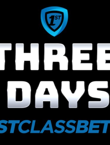 Three Day Package